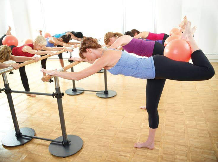 Stallwart Wellness Pilates and Yoga Tenterden