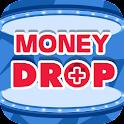 Money Drop Plus icon