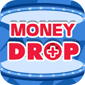 Money Drop Plus