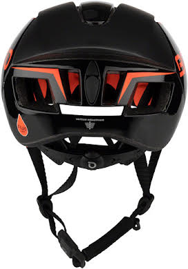Briko Gass Fluid Helmet alternate image 7