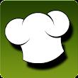 Cheefy icon