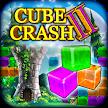 Cube Crash 2 APK