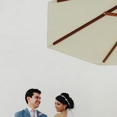 Wedding photographer Luis Houdin (LuisHoudin). Photo of 12.01.2018