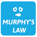 Murphy's Law icon