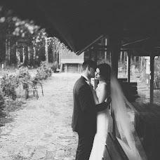 Wedding photographer Dmitriy Karasev (dnkar). Photo of 02.08.2015