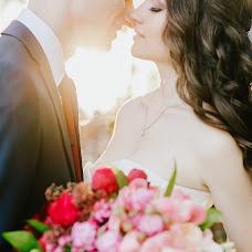 Wedding photographer Andrey Solovev (andrey-solovyov). Photo of 29.09.2016