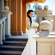 Wedding photographer Elena Kalashnikova (LFOTO). Photo of 19.08.2016