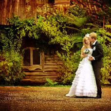 Wedding photographer Artur Ipekchyan (ArturIpekchyan). Photo of 28.10.2012