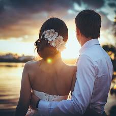 Wedding photographer Malnev Roman (ramzess). Photo of 29.06.2015