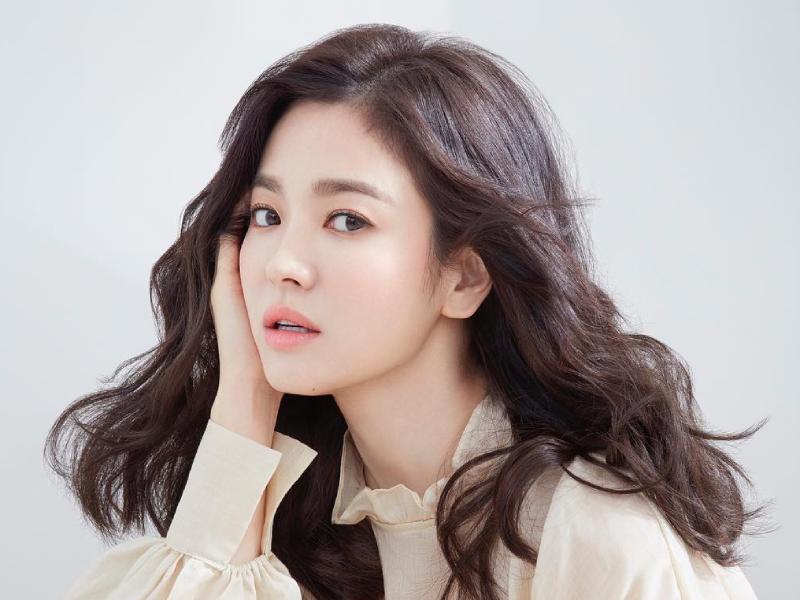 20190927_song-hye-kyo_instagram