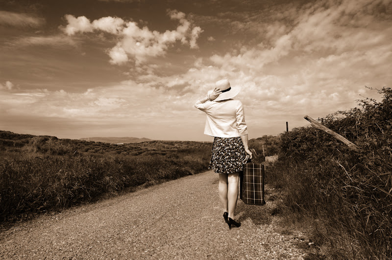 Vivere in campagna!!! di leonardo valeriano