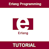 Learn Erlang Programming