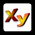 XyMon Monitor icon