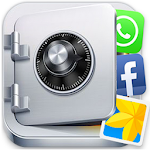 App lock 5.9