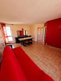 appartement à La Ciotat (13)