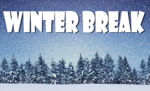 Winter_Break.33690023_std.png