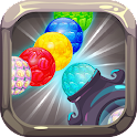 Candy Blast: Free Game icon