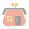 My家計簿 - カンタン家計管理♪ icon