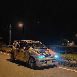 アルト HB11S LEPOのカスタム事例画像 豐さんの2021年05月19日22:00の投稿
