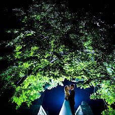 Wedding photographer Duduca Victor (victorduduca). Photo of 31.07.2018