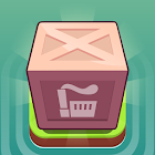 Merge Factories icon
