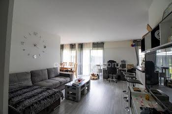 appartement à Pessac (33)
