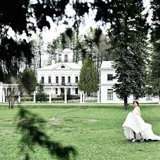 Wedding photographer Svetlana Fedorenko (fedorenkosveta). Photo of 04.06.2017