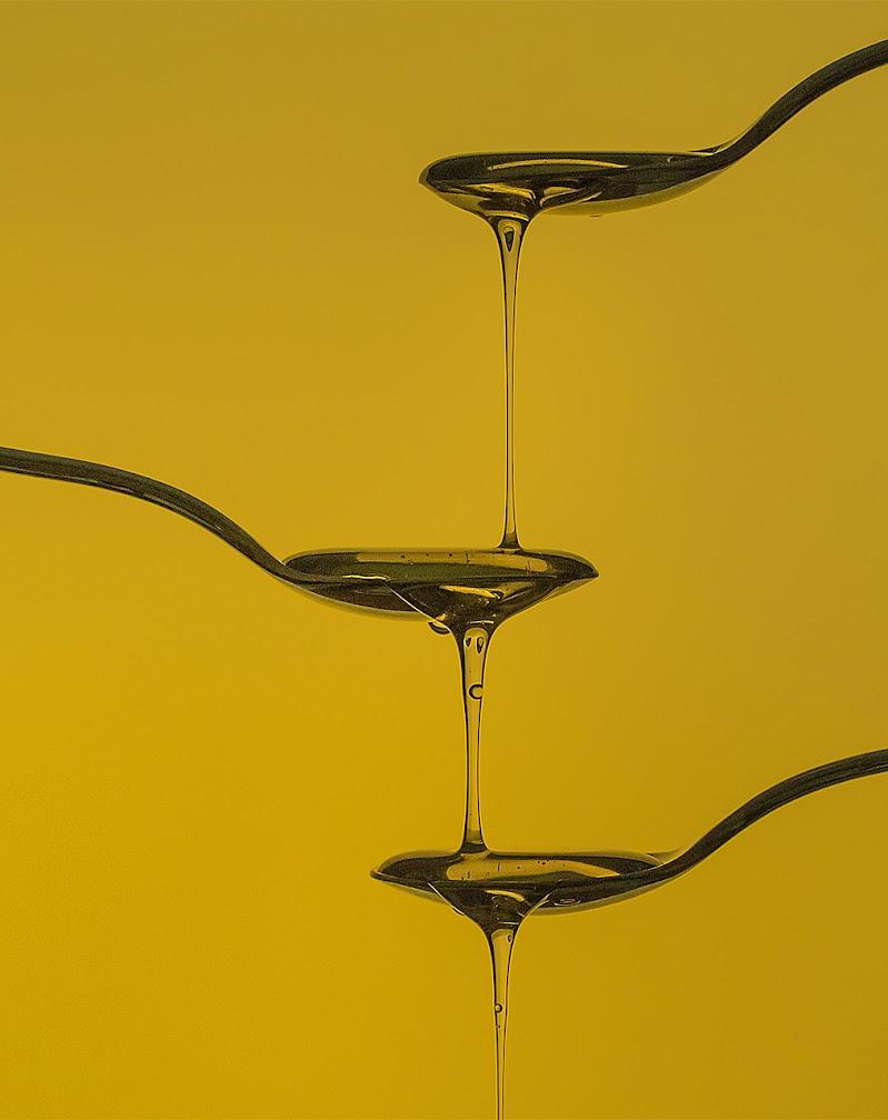 dolce..miele di angart71