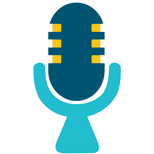 Type and Speak - Talking App - Text to Voice