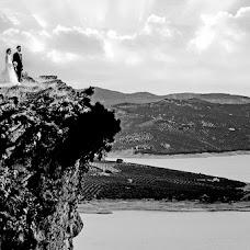 Wedding photographer Jose Luis Jordano palma (joseluisjordano). Photo of 03.08.2016