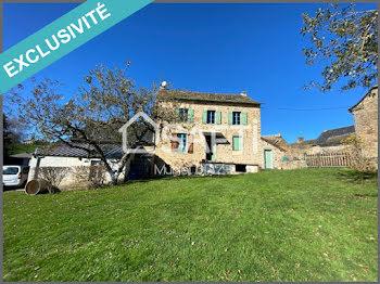 maison à Castanet (12)