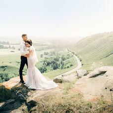 Wedding photographer Otabek Nabiev (NabievOtabek). Photo of 11.08.2017