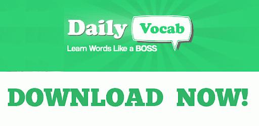 Vocab Meme - Apps on Google Play