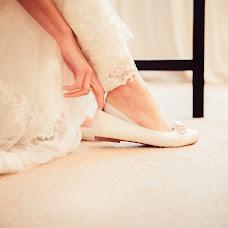 Wedding photographer Martin Aurello (aurello). Photo of 16.06.2015