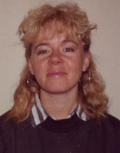 Photo: 1992-1995 Tine Lund