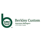 Berkley Insurance