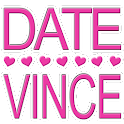 Date Vince icon