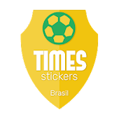 Download Times do Brasil Free
