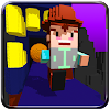 EscapeTemple : Free new 2019 APK Icon