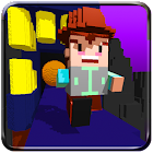EscapeTemple : Free new 2019 icon