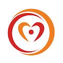 GivingOrg icon