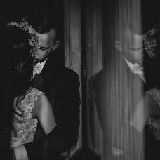 Wedding photographer Marcin Sosnicki (sosnicki). Photo of 24.06.2017