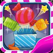 Tải Sweet Candy Blast miễn phí