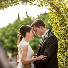 Wedding photographer Luca Farris (farris). Photo of 14.05.2018