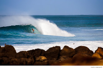 Photo: Photo of the Day: Billy Kemper, Off The Wall. Photo: Lowe-White #Surfer #SurferPhotos