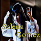 Download Selena Gomez songs and lyrics For PC Windows and Mac