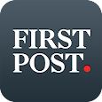 Firstpost for tablet