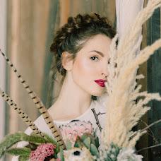 Wedding photographer Tatyana Carenko (TatianaTsarenko). Photo of 22.06.2017