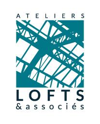 Logo de Ateliers, Lofts & Associés