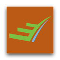 Elevations Credit Union Mobile icon